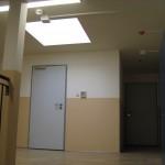Sandschule Brandschutz 028